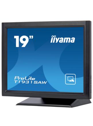Iiyama ProLite T1931SAW-1 dsg centrum