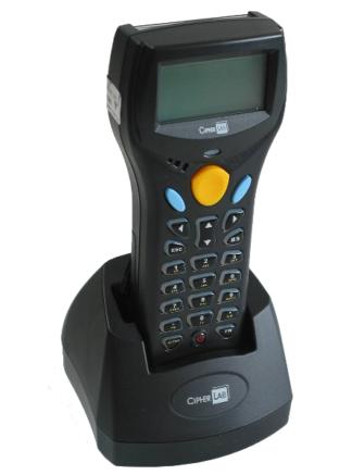 cipherlab cpt 8300 dsg centrum