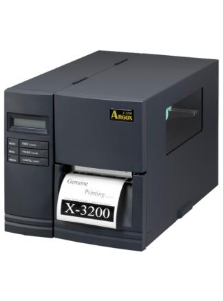 argox x-3200 dsg centrum