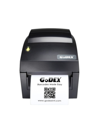 godex dt4x dsg centrum