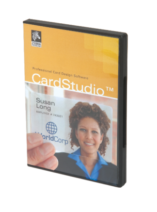 zmotif card studio dsg centrum