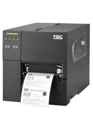 TSC MB340 dsg centrum