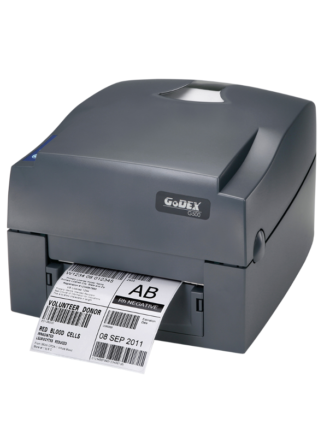 godex g500 dsg centrum