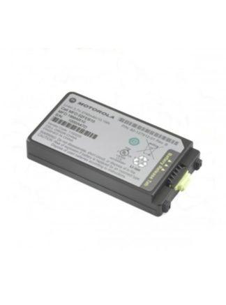 bateria zebra mc3190 standardowa dsg centrum