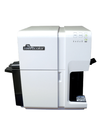 drukarka do plakietek swiftcolor scc-4000d dsg centrum