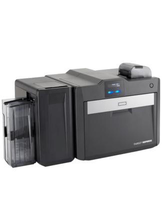 drukarka kart hdp6600 duplex dsg centrum