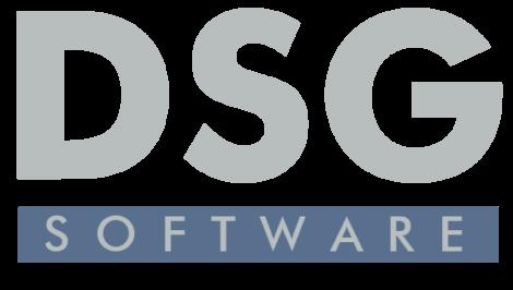 DSGSOFTWARE_LOGO_new
