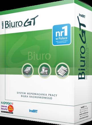 Biuro GT_dsgsoftware