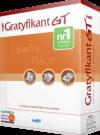 Gratyfikant_GT_DSGSoftware