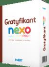 Gratyfikant_nexo_PRO_pudelko_dsgsoftware