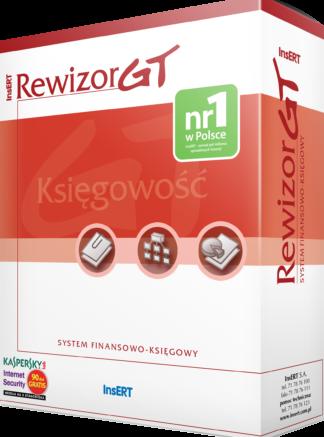 Rewizor_GT_DSGSoftware