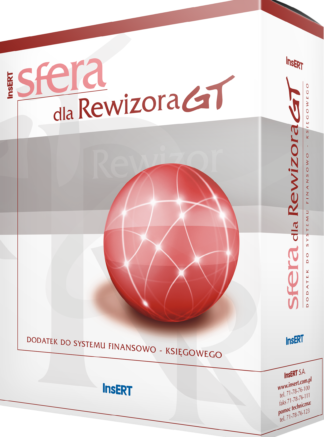 Sfera_dla_Rewizora_GT_pudelko_dsgsoftware