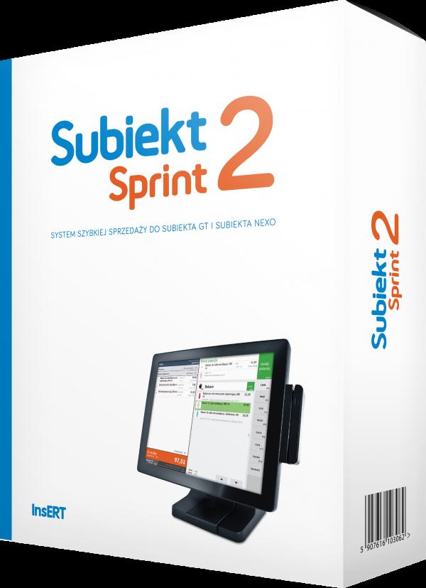 Subiekt_Sprint_2_pudelko_dsgsoftware