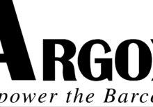 argox-logo_dsgsoftware