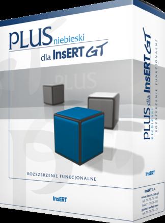 niebieski_PLUS_dla_InsERT_GT_pudelko_dsgsoftware