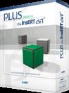 zielony_PLUS_dla_InsERT_GT_pudelko_dsgsoftware
