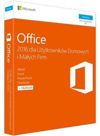 microsoft office_2016_home_business_pl_dsgsoftware