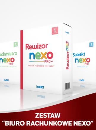 Biuro_rachunkowe_nexo_dsgsoftware