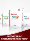 Biuro_rachunkowe_nexo_plus_dsgsoftware