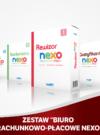 Biuro_rachunkowo-placowe_nexo_dsgsoftware