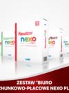 Biuro_rachunkowo-placowe_nexo_plus_dsgsoftware