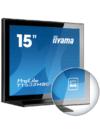 Iiyama ProLite T1531SAW-B1 dsg centrum