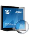 Iiyama ProLite T1532MSC-B1 dsg centrum