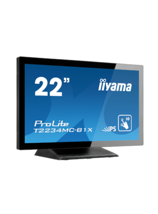 Iiyama ProLite T2234MC-B1X dsg centrum
