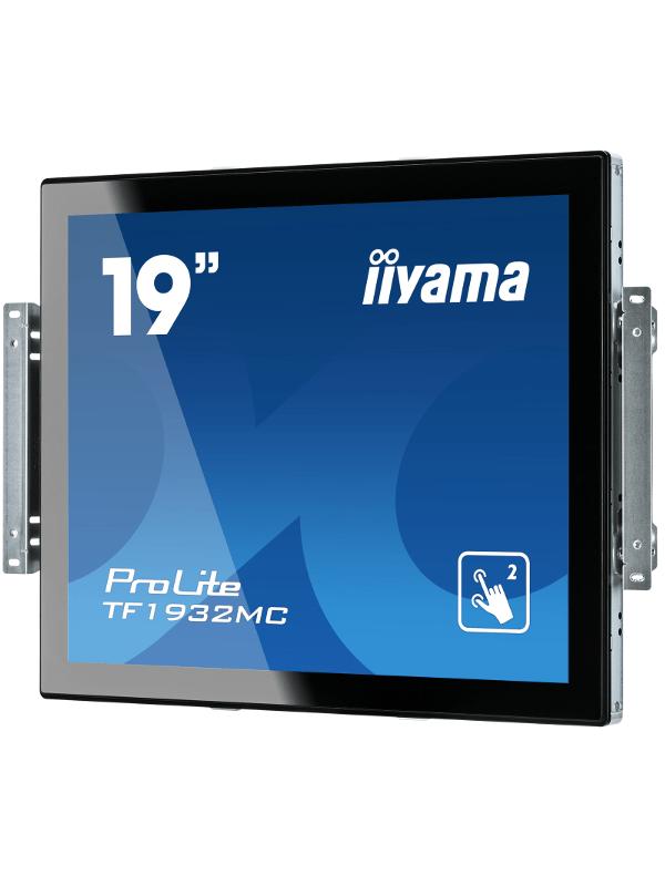 Iiyama ProLite TF1932MC dsg centrum