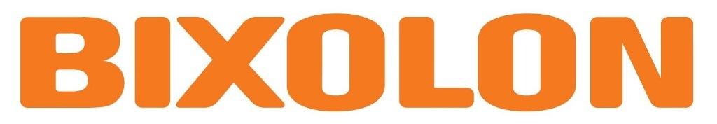 bixolon-logo dsg centrum