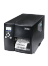 godex ez2250i dsg centrum