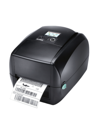 godex rt700i dsg centrum