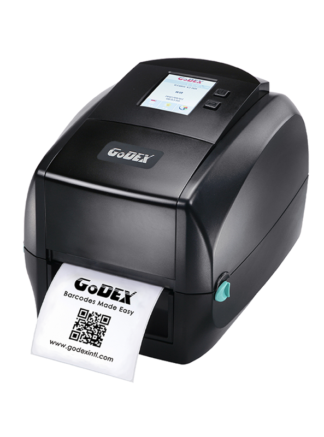 godex rt860i dsg centrum