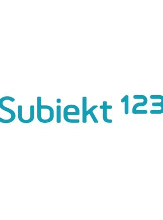 subiekt 123 dla biur rachunkowych dsg centrum