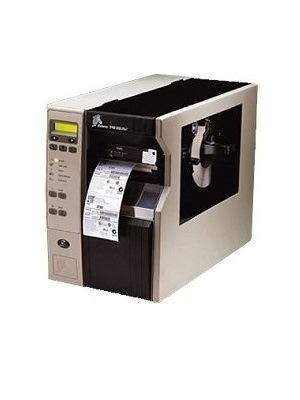 drukarka etykiet ZEBRA 110XiIII Plus dsg centrum