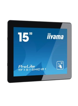 iiyama prolite tf1515mc-b1 dsg centrum