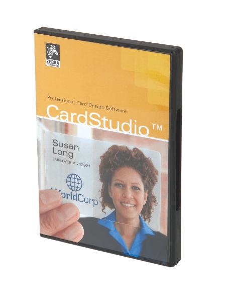zebra cardstudio 2.0 dsg centrum