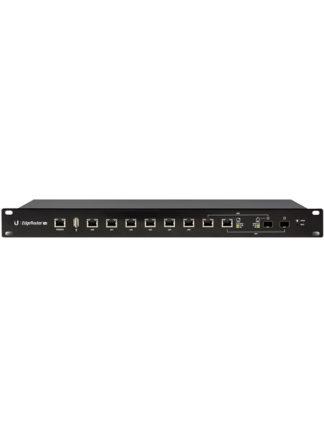 Ubiquiti router ERPRO 8 DSG