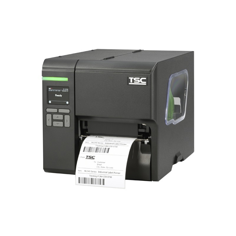 drukarki tsc dsg centrum ML240P