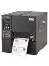 TSC MB340T dsg centrum