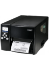 godex ez6250i dsg centrum