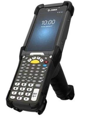 terminale mobilny Zebra Mc9300 DSG Centrum
