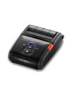 bixolon spp-r200iii drukarka mobilna dsg centrum