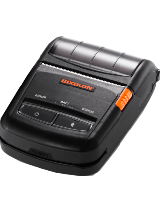 bixolon spp-r210 drukarka mobilna dsg centrum