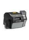 drukarka kart plastikowych zebra zxp9 dsg centrum