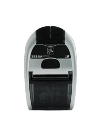 zebra imz220 dsg centrum