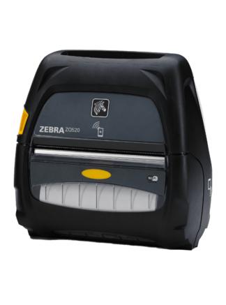 zebra zq520 dsg centrum
