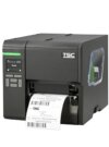 TSC ML240P w ofercie DSG Software