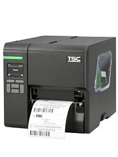 TSC ML240P w ofercie DSG Software