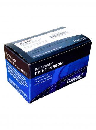ribbon-datacard-cd800-533000-053-1500--D_NQ_NP_633847-MLB27912856028_082018-F